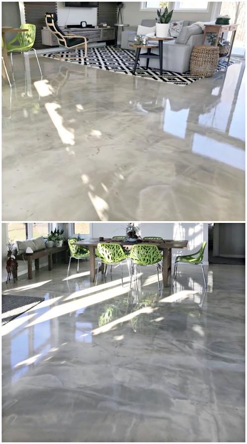 diy-homeowner-installs-designer-metallic-epoxy-resin-floors