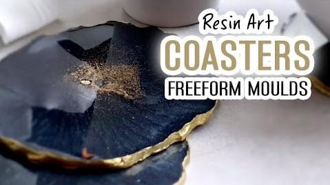 resin-art-tutorial-make-freeform-geode-coasters