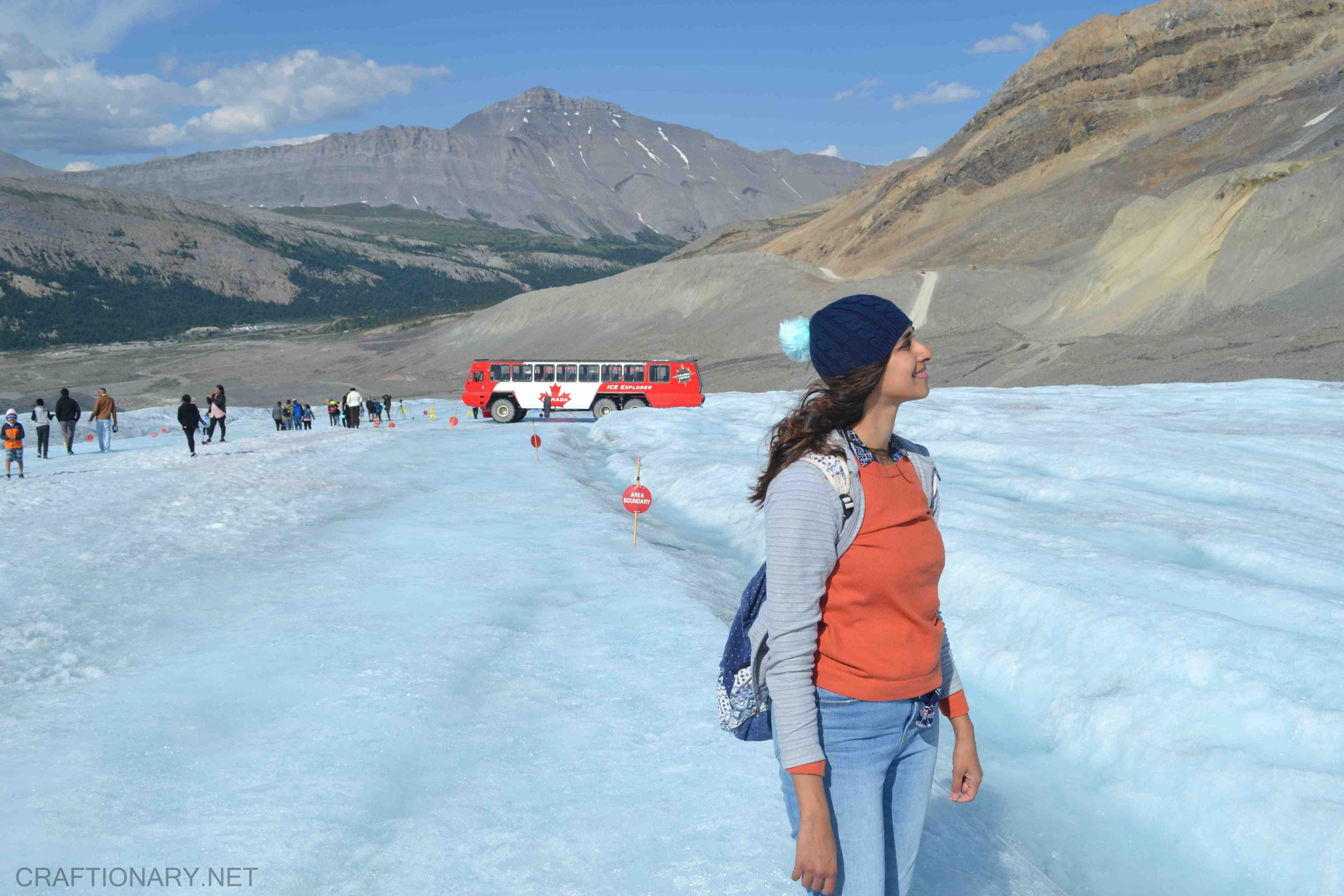 columbia-icefield-tour-athabasca-glacier-athabasca-icefield