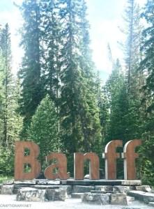 banff-township-2021