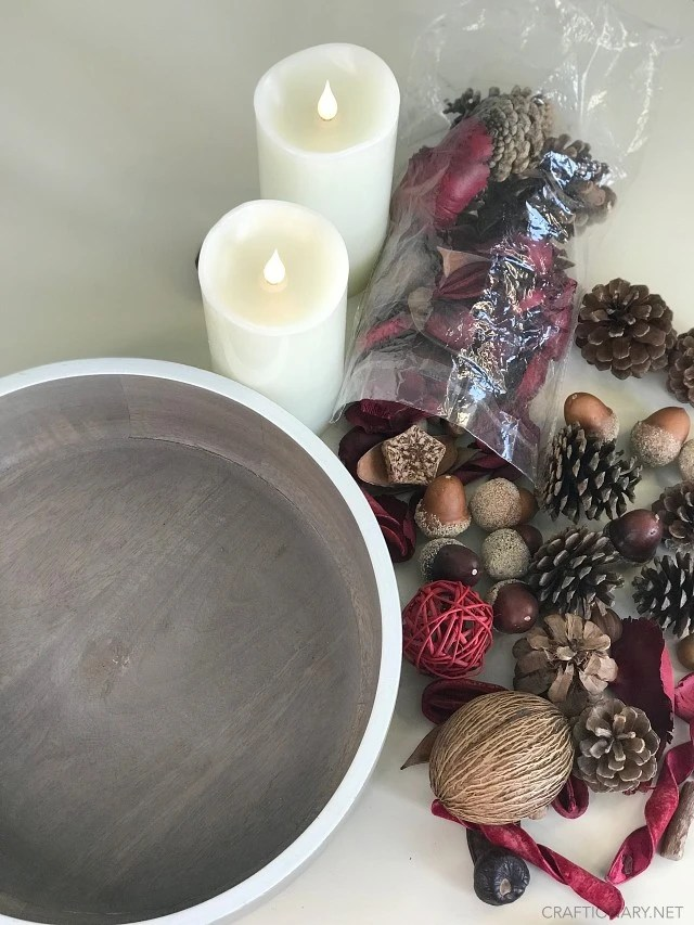 material-needed-potpourri-candle-centerpiece-mood-setting