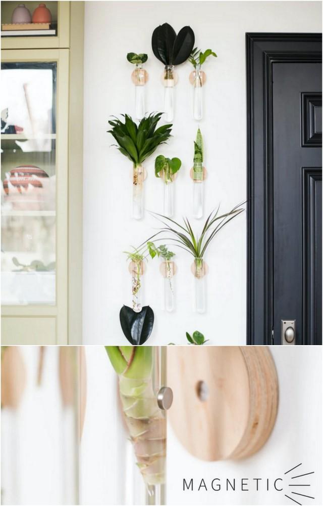 modern-propagation-planter
