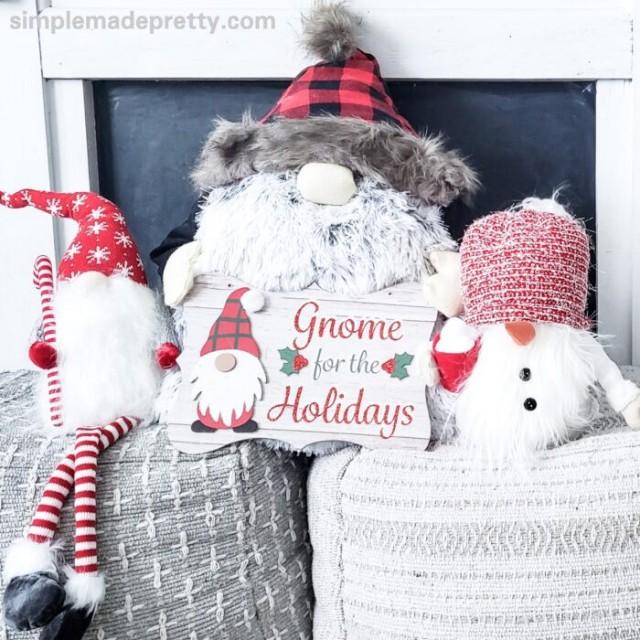 How-to-make-Christmas-gnomes