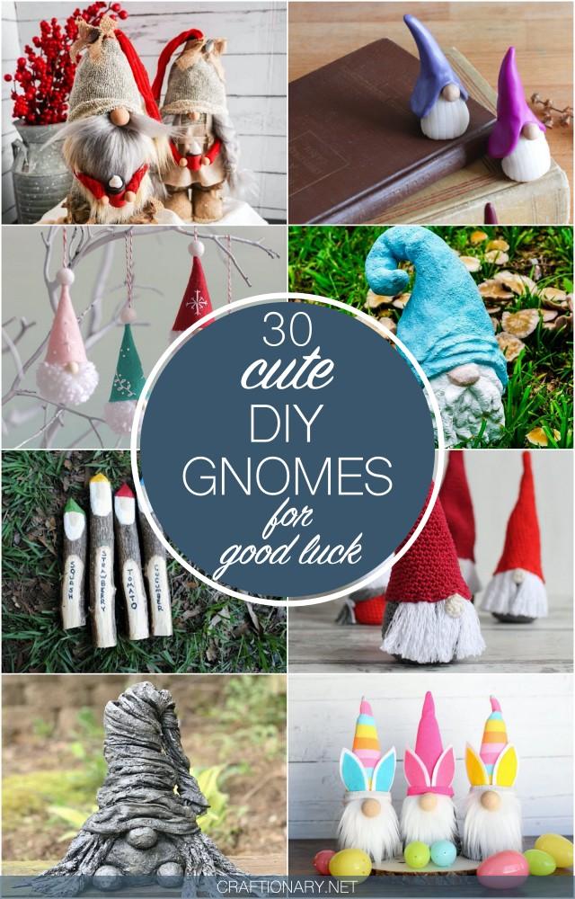 cute-diy-gnomes-home-good-luck
