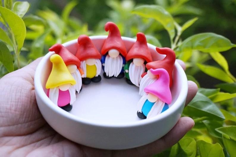 garden-clay-gnomes-for-fairy-garden