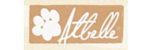 Atbelle