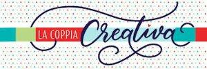 La Coppia Creativa
