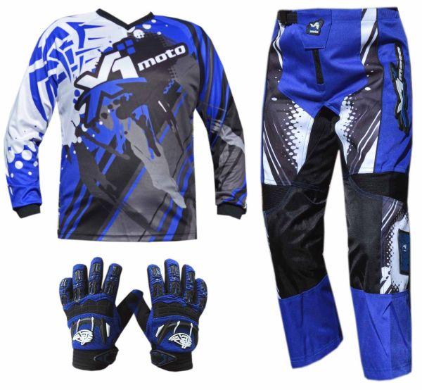 motocross wear
