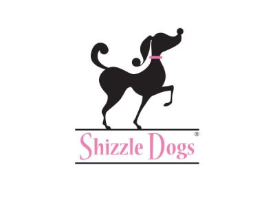 shizzle dogs