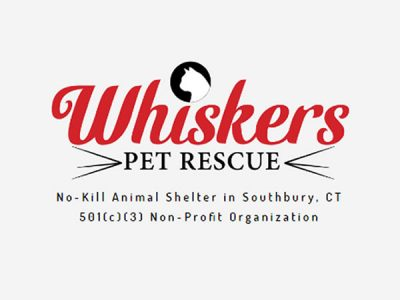 whiskers pet rescue