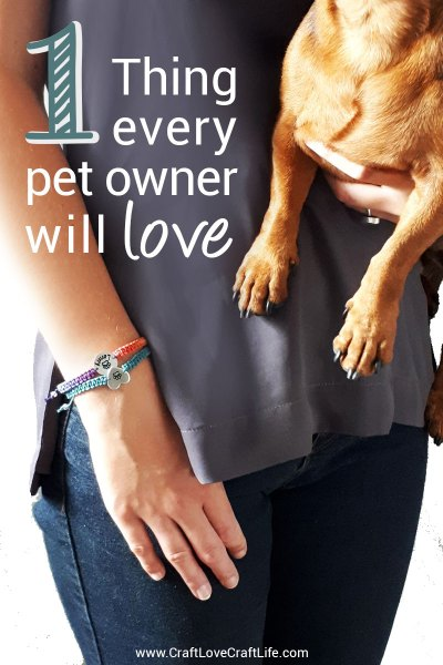 pet owner gift ideas