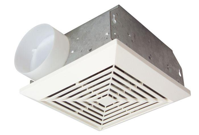 ventilation fans tfv50