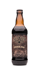 Antares Imperial Stout