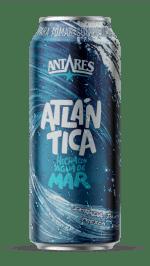 Antares Atlántica