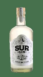 Sur Gin