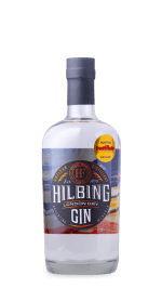 Hilbing London Dry