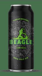 Beagle IPA