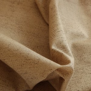 Eggshell Fabric