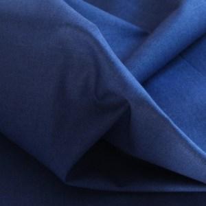 Moda Admiral Fabric Material