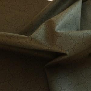 Craftngo fabric material