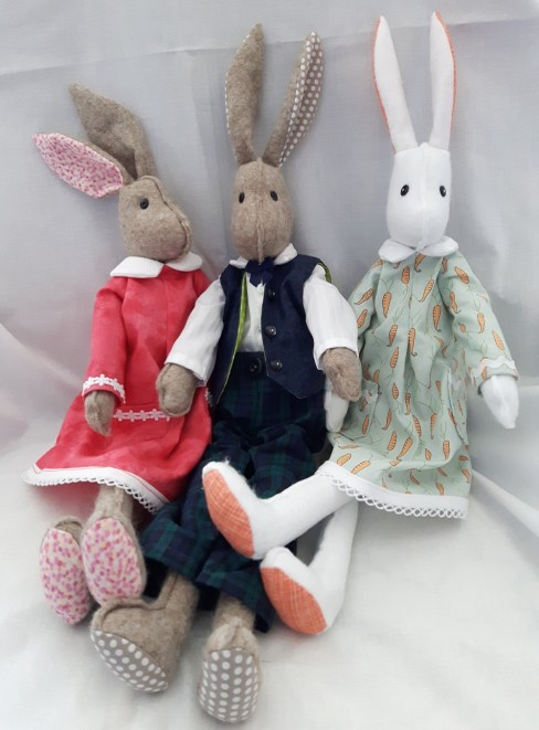 This image has an empty alt attribute; its file name is Girls-Boy-Bunnies-1-756x1024.jpg