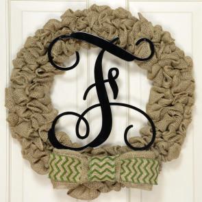 Christmas Wreath How To Make Deco Mesh Wreathes