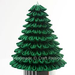 Christmas-Tree-WIP9