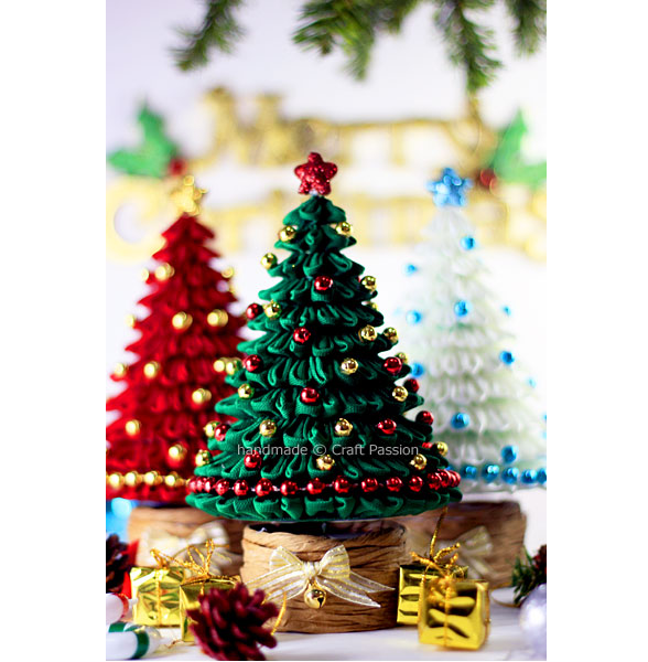 Christmas-Tree-1a