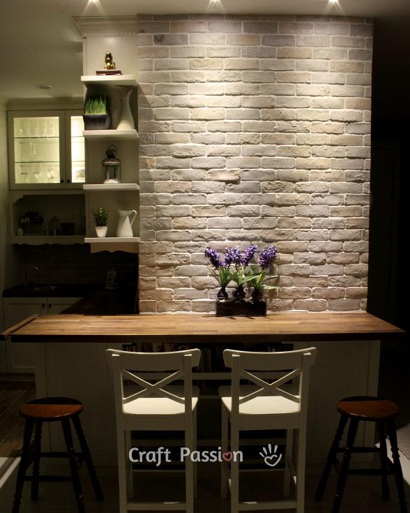 breakfast-counter-light