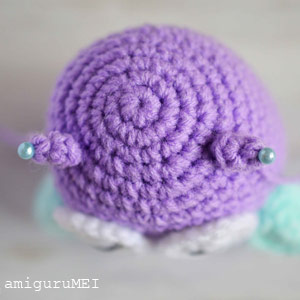 Amigurumi Crochet Owl Free Patterns Instructions | Owl crochet ... | 300x300