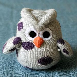 sew-sock-owl-16