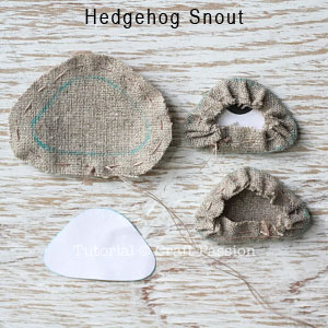 sew-hedgehog-purse-10