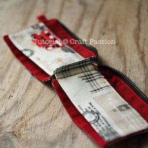 sew-card-pouch-21