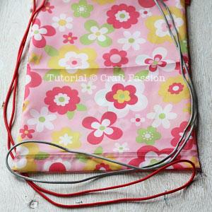 sew-drawstring-backpack-10