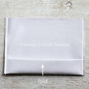 sew-lunch-box-bag-11