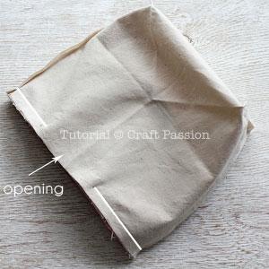 sew-lunch-box-bag-18