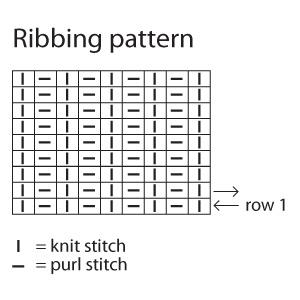 Star Pillow - Free Knitting Pattern | Craft Passion