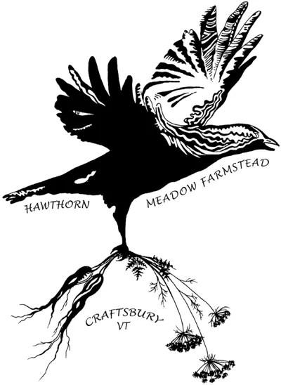 Hawthorn Meadow Farmstead - Craftsbury Farmers Market