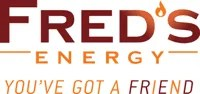 Fred's Energy - Serving Vermont's Northeast Kingdom & Beyond