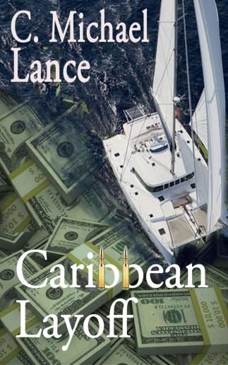 Caribbean-Layoff-C-M-Lance