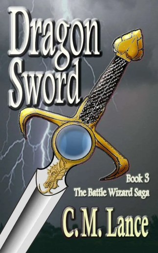 Dragon-Sword-Battle-Wizard-Saga-3-C-M-Lance