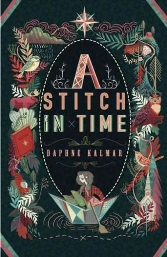 Stitch-in-Time-Daphne-Kalmar-Vermont-author