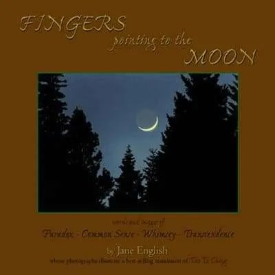 Fingers-Pointing-Moon-Jane-English-Vermont-author