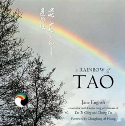 Rainbow-Tao-Jane-English-Vermont-author