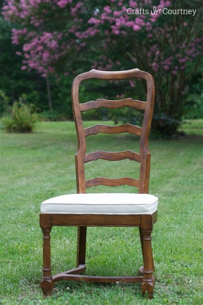 Hobby Lobby Beach Chair