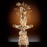 Ceramiche Trea 噴水 G03-012