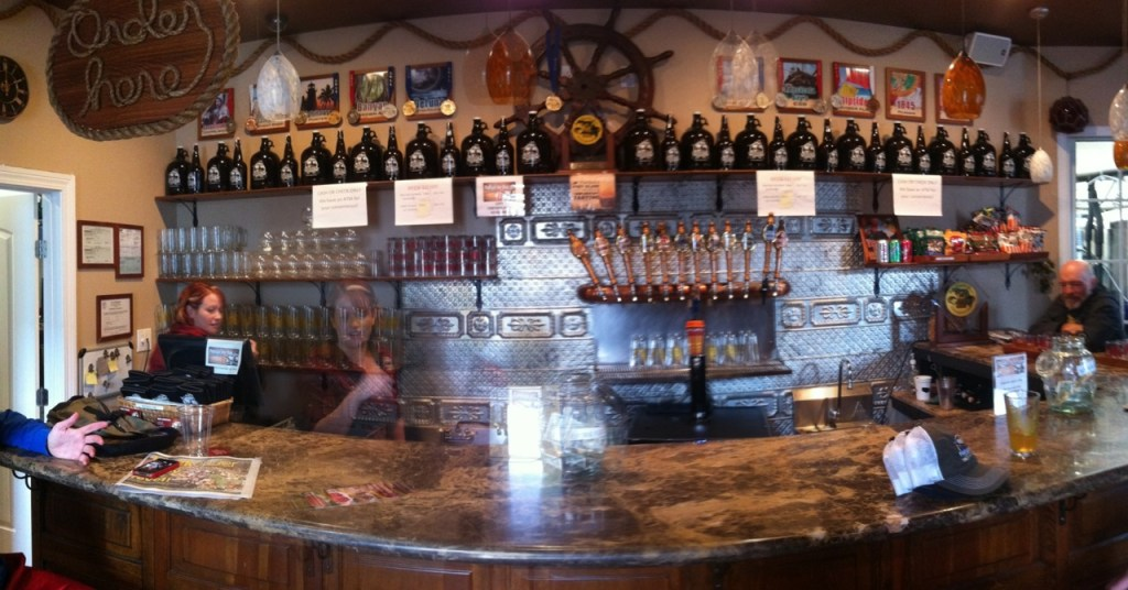 Pensacola-Bay-Brewery-interior