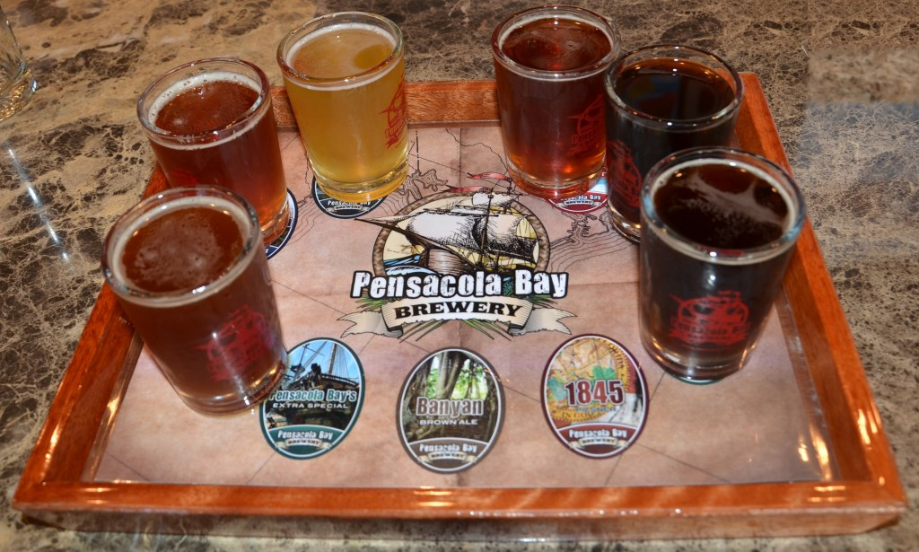 pensacola-bay-brewing
