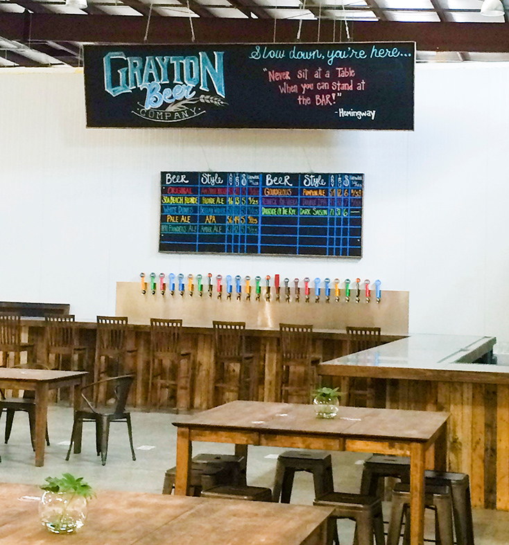 taproom-featured