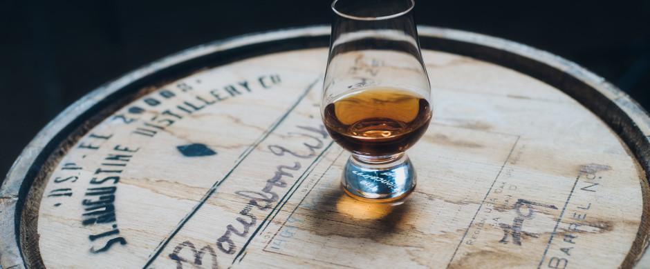 florida-double-cask-bourbon-4-940x390